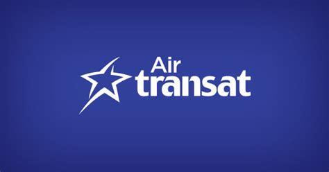 air transat reservation siege en ligne billets d 39 avion réservation vols vers le canada air transat