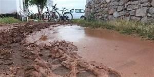 Aksaray'da bazı ev ve iş yerlerini su bastı - Memurlar.Net