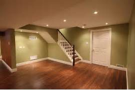 Basement Design Ideas Designing Any Room Can Be Tough But Basement Basement Floor Ideas Cheap Basement Flooring Ideas