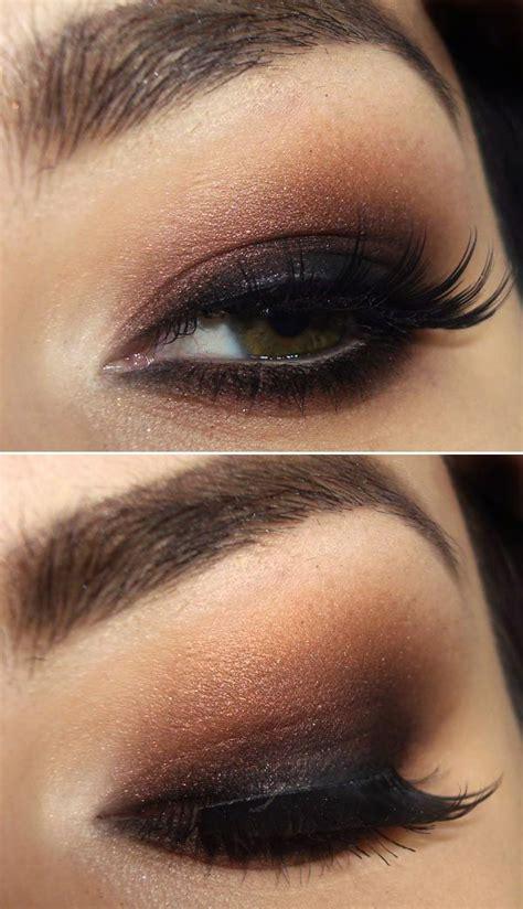 pretty eye makeup ideas pretty designs
