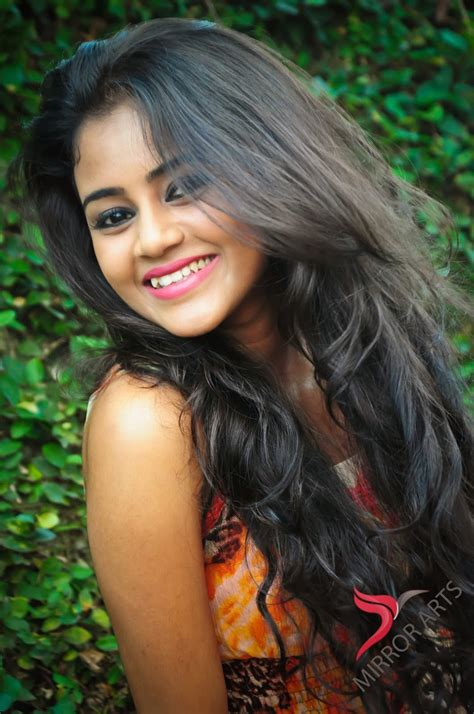 Dinakshi Priyasad - Latest Models