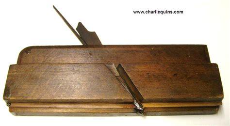 charliequins   sale  wood working tools