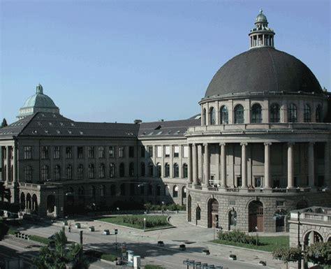 German Architecture Houses  Famous German Buildings