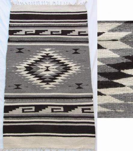 tappeti bolzano tappeti dal messico belluno