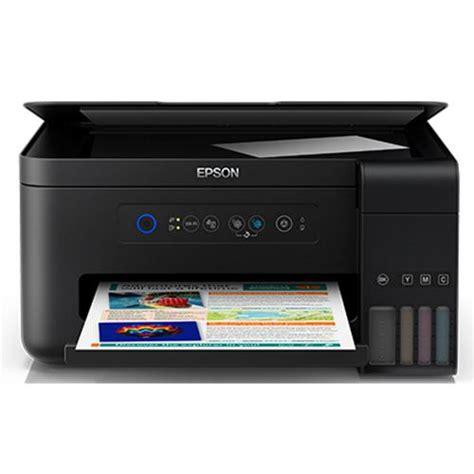 jual epson printer  epson murah  rumah kantor