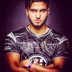Adil ScreaM Benrlitom Top CSGO Players EsportsOnly