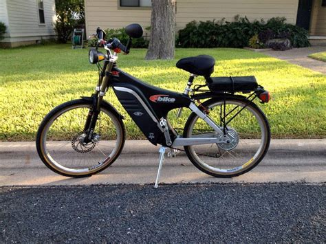 Should I Buy An Electric Bicycle? Here's Everything You
