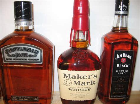Jason's Scotch Whisky Reviews