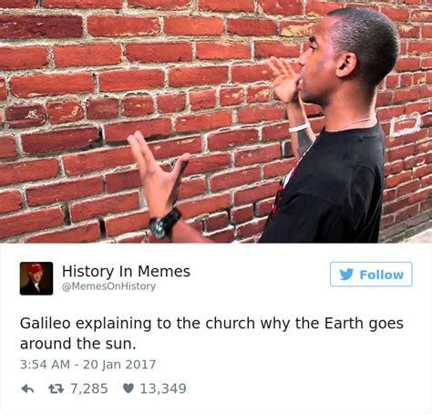History Memes - 10 hilarious history memes that should be shown in history classes bored panda