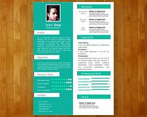 easy presentation topics for beginners