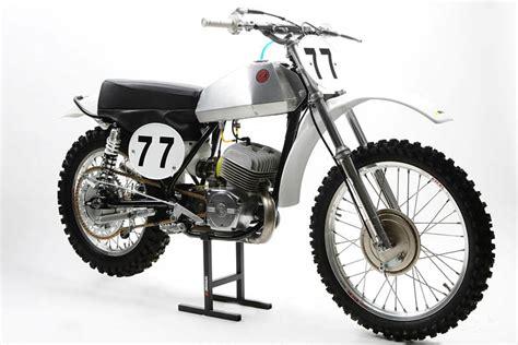 cz motocross bikes 1972 cz 250 vintage iron fasthouse