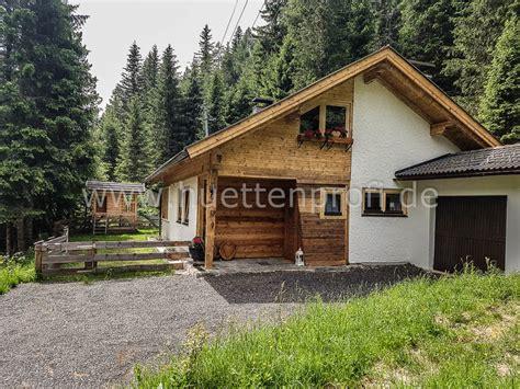 Häuser Kaufen Südtirol by Berghuette Kaufen Oesterreich H 252 Ttenprofi