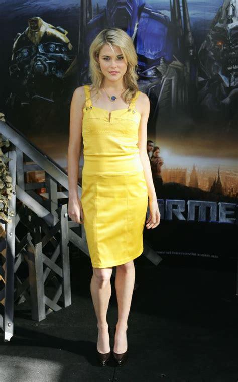 style rachael taylor latest dresses