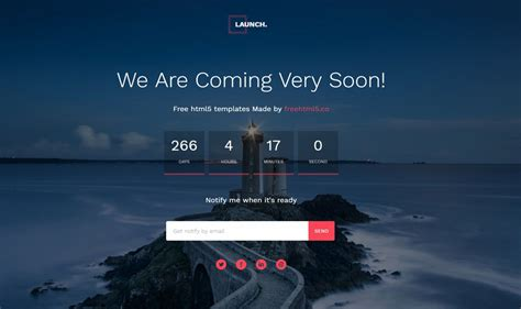 Simple Construction Html Page Free Simple Construction Coming Soon Html Page Free