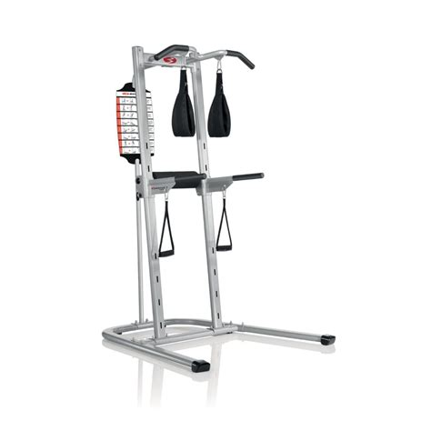 chaise romaine weider pt800 the best power tower for functional home my power tower reviews ignore limits