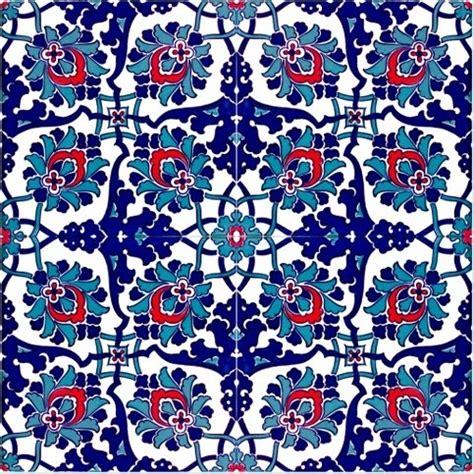 turkish kitchen tiles mejores 361 im 225 genes de tiles en azulejos 2965