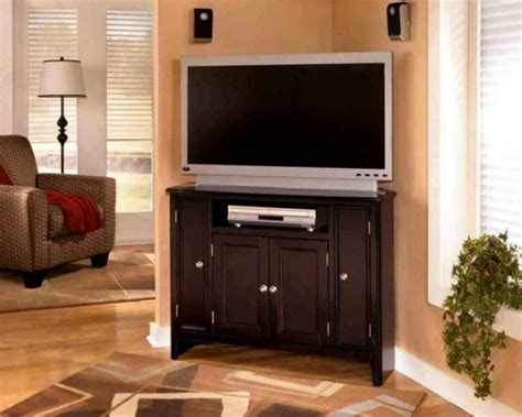 design tv lcd tv cabinet designs an interior design