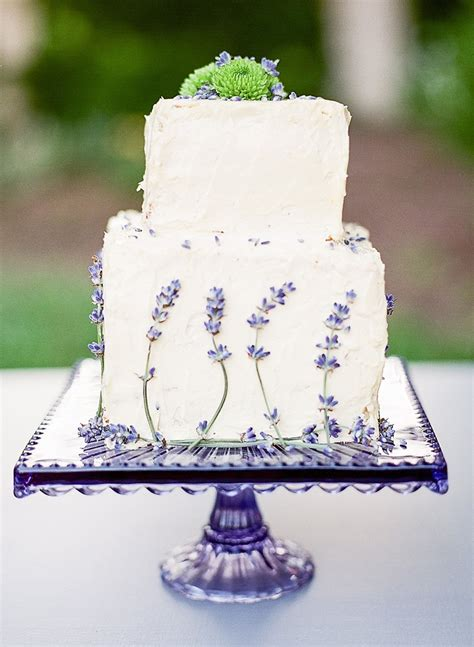 sweet  inspired wedding ideas  lavender green