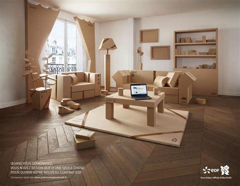 meubles belot chambre edf inspiré par ikea fait sa pub avec des meubles en