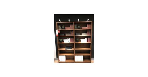 Ikea Bookcases Australia by How To Style The Ikea Billy Bookcase Popsugar Home