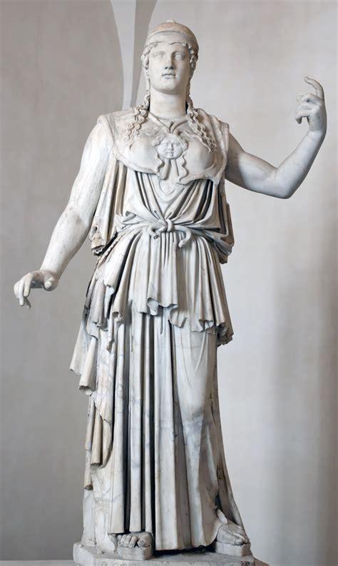 Corinth Athena Chimera Pegusus 400bc Ancient Silver Greek