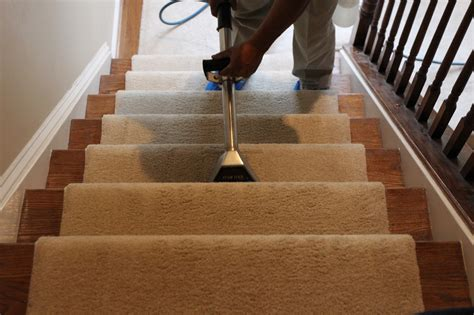 Carpet Cleaning Professionals In Alexandria Vaabsolute Carpet Care
