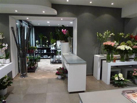 Deco Gris Et Blanc Galerie Avec Original Interieur Meuble