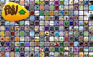 Www Magasins U Com Jeux : jeux archive at luis dias de sousa ~ Dailycaller-alerts.com Idées de Décoration