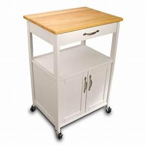 Best Microwave Cart Top Selling Microwave Carts
