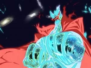 WHY GURREN LAGANN CANNOT DEFEAT GOKU!!!!! | Anime Amino