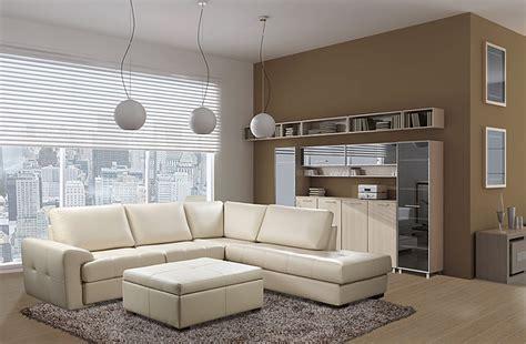 prix canapé gautier mobilier salon