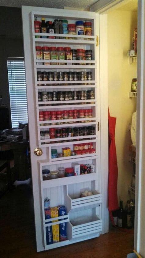 Medicine Cabinet Organizer Walmart by 25 Best Ideas About Door Storage On Pinterest Kitchen