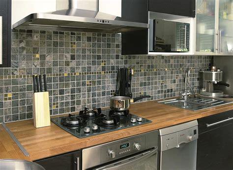 model de faience pour cuisine carrelage pour la cuisine