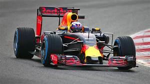 Red Bull Formule 1 : f1 red bull d ue d 39 avoir test les pirelli msports ~ New.letsfixerimages.club Revue des Voitures