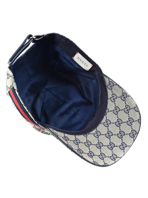 supreme hat sale gucci gg supreme baseball hat hats caps 200035