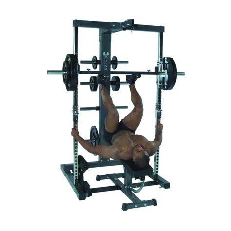 im2000 leg press ironmaster uk