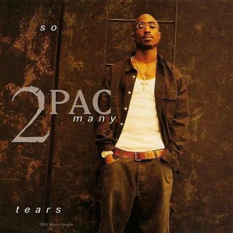 shed so many tears lyrics 2pac so many tears lyrics genius lyrics