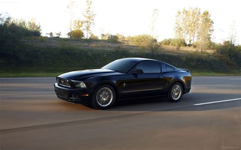 2013 ford mustang images ford mustang gt 2013 widescreen car picture 25 of