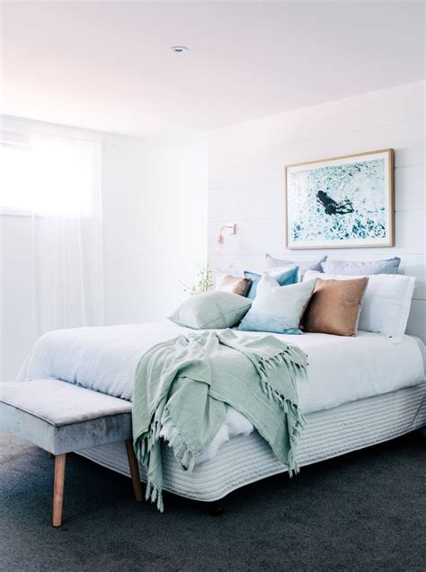 master bedroom accessories best 25 dark carpet ideas on pinterest carpet colors 12226 | f32aa7106cb5e03f1f0dc550b9419d0d neutral bedroom decor bedroom simple