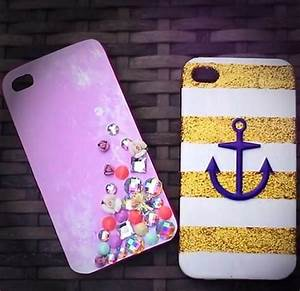 Diy, Phone, Case, Design, Ideas, For, Android