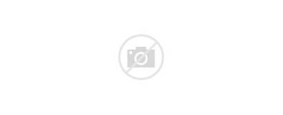 Regenerative Agriculture Principles Soil Farming Key Goals