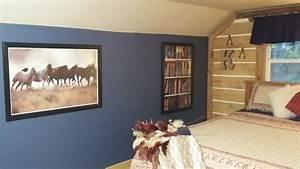 Design Ideas For Raised Garden Beds Hometalk Horse Themed Bedroom Makeover