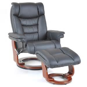 Fauteuil Relax Cuir But by Fauteuil Relax Houston Ambiance Canap 233 S