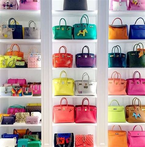 Luxury Closet Handbags by 1454 Best Images On Drink Goals