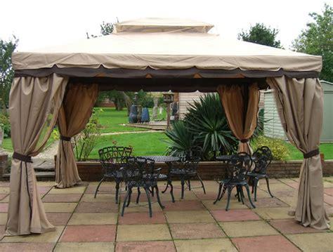 Luxury Gazebo Gazebo Luxury Granborough Gazebo Tub Spa Shelter