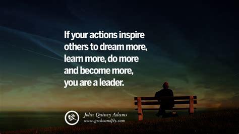 beautiful quotes  management  leadership