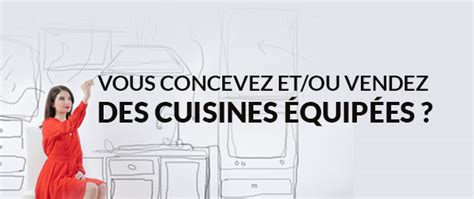 bon cuisiniste inscription le bon cuisiniste