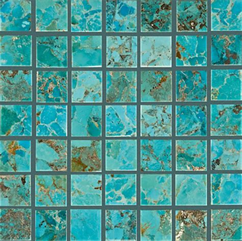 inspired  turquoise angie hranowsky modern interiors