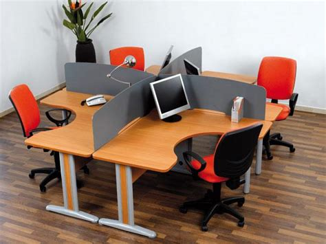 unique mobilier de bureau mobilier de bureau bureau mobilier de bureau limoges