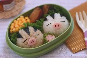 pokemon food photo